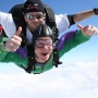 skydive-charlotte