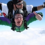 skydiving-charlotte-nc